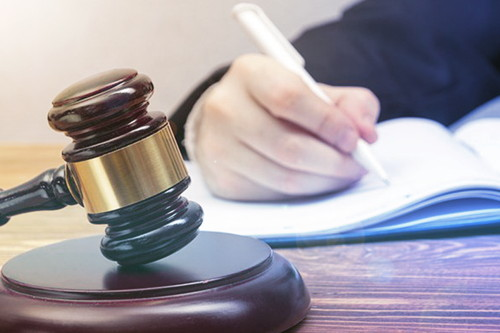 conocimientos de experto en peritaje judicial