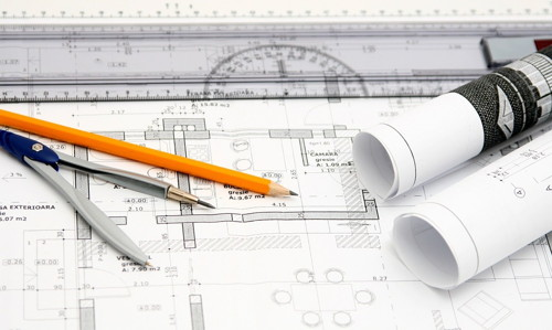 arquitectura e informes periciales