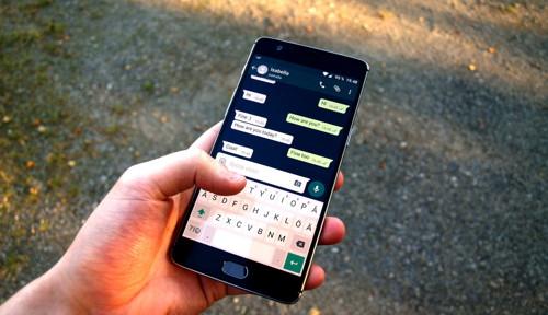 informe pericial informático de conversaciones de whatsapp