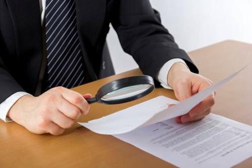 tecnicos expertos e informes periciales