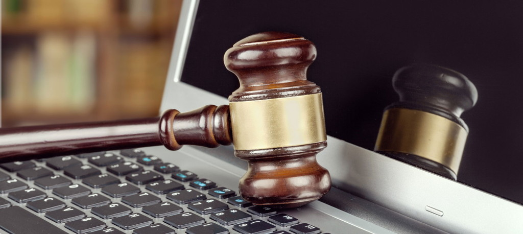 perito-informático-juicio-judicial-legal-peritaje-web-internet-redes-sociales