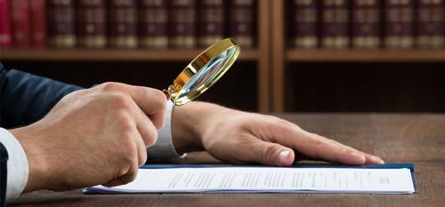 expertos profesionales en derecho