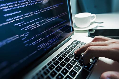 profesionales peritos en informática