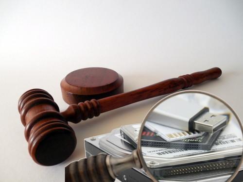 experto en peritaje judicial