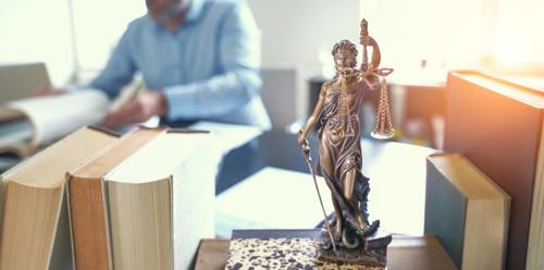 expertos legales calígrafos