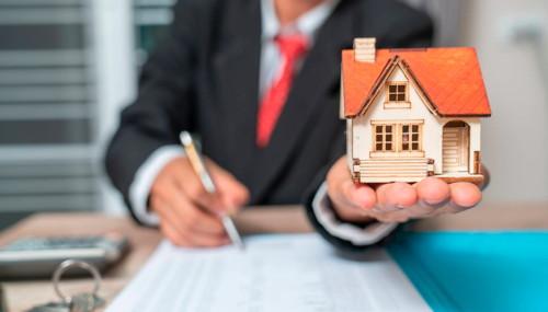 solicitu de tasaciones hipotecarias