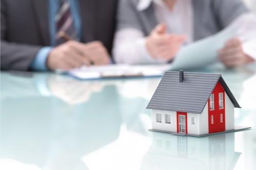 bancos y tasación de hipotecas
