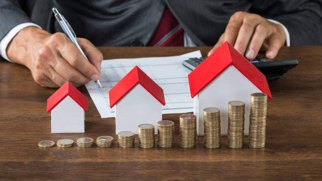 Tasaciones hipotecarias: La clave para una refinanciación exitosa