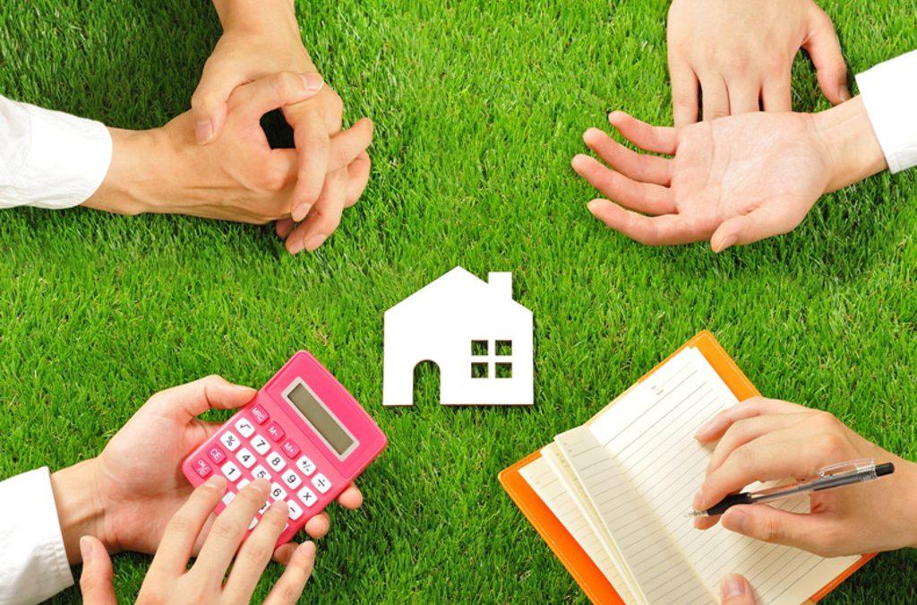 tasaciones-herencias-casa-testamento-judicial-legal-pericial-perito-peritajes-informe