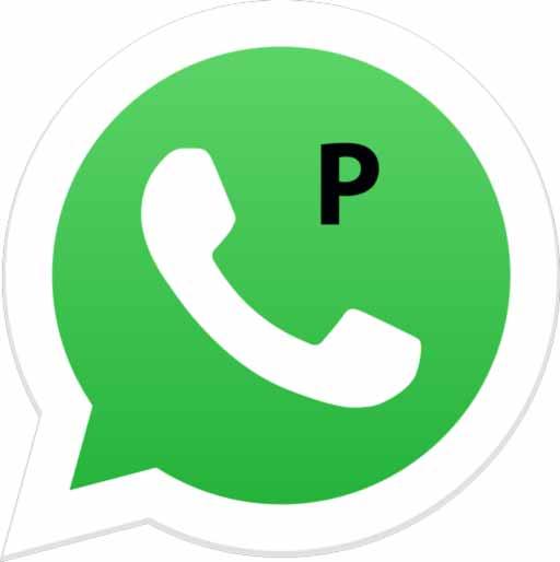 Pericial de Whatsapp